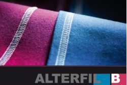 ALTERFIL B
