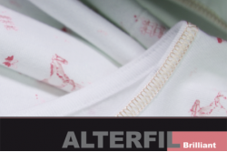 ALTERFIL Brilliant