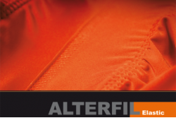 ALTERFIL Elastic