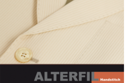 ALTERFIL Handstitch