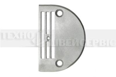 Игольная пластина B1109-450-DOO / Н-26