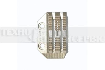 Двигатель ткани B1609-415-HOO