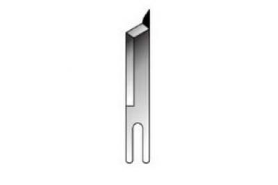 Нож Juki 164-16109