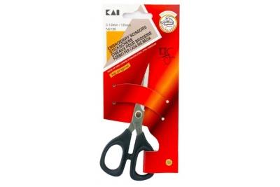 Ножницы KAI N5135 13,5см