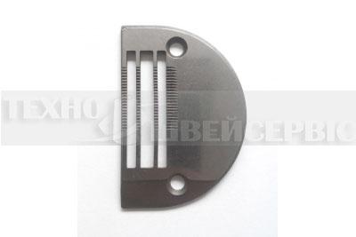Игольная пластина B1109-415-HOO