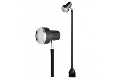Светильник OBS-830G LED для швейных машин