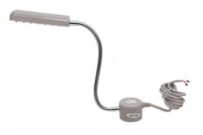 Светильник OBS-820M LED для швейных машин
