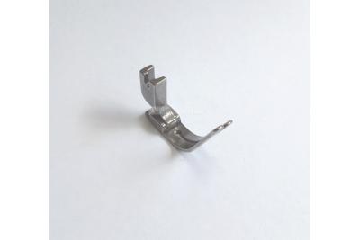 Лапка P351L для поролона / синтапона