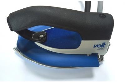 Паровой утюг высокого давления VEIT HD-2002