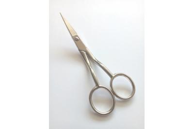 Ножницы 1396.60 Alpen 15см