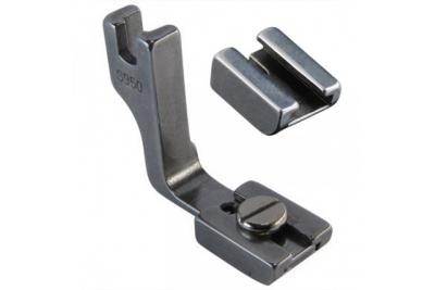 Лапка P950 для присбаривания