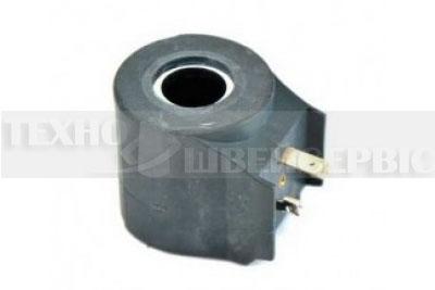 Катушка электромагнитная клапана CEME 9934
