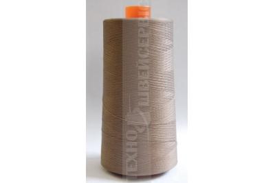 Текстурована нитка AB №120 10000 м