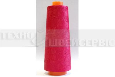 Текстурована нитка AB № 250 5000 м