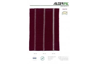Текстурированная нить AB №120 10000 м