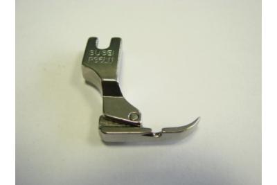 Лапка P36LN для пришивания молнии
