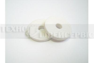 Заточной камень HF100/125