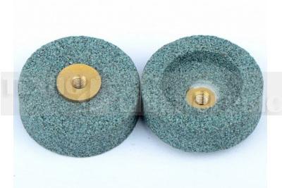Заточной камень для дискового ножа