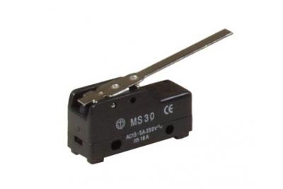 Микровыключатель MS 30 / 32