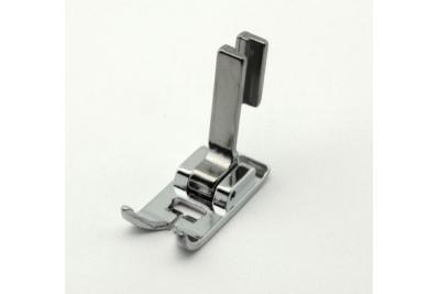Лапка зиг-заг 8 мм