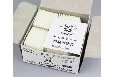 Мел исчезающий Panda Китай