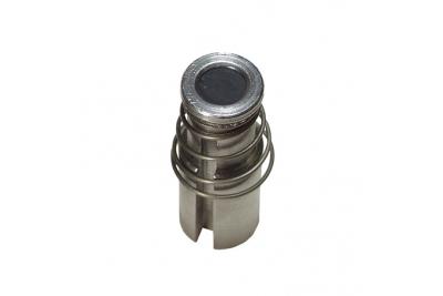 Плунжер электроклапана CEME 6724