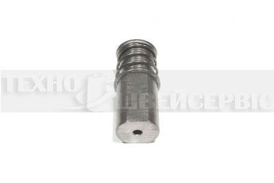 Плунжер электроклапана CEME 9934