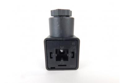 Разъем электроклапана CEME