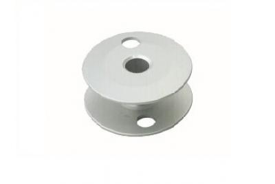 Шпулька для двухигольной машины (22 мм)