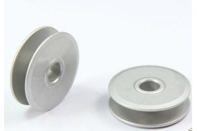 Шпулька для петельной машины (25 мм)