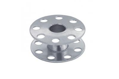 Шпулька збільшена (25,7 мм)