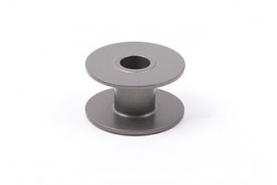 Шпулька для закрепочной машины (21 мм)