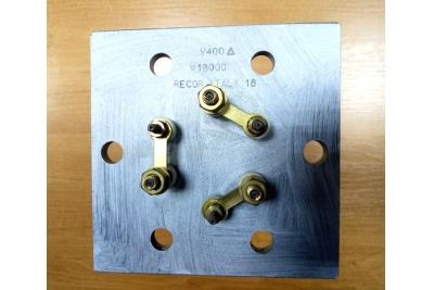 Нагревательный элемент 18000 Вт Sussman