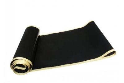 Тефлоновая лента для дублирующих прессов