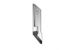Нож Juki 118-45906