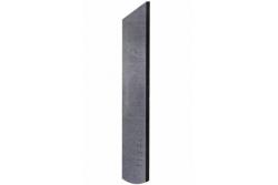 Нож Juki 118-46003