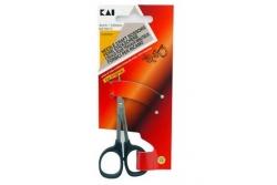 Ножницы KAI N5100C 10см