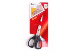 Ножиці KAI N5165 16,5см