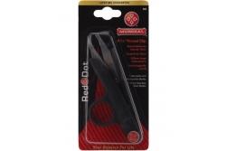 Ножницы Mundial 601 12см