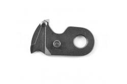 Нож Juki B2421-280-0A0