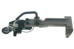 Лапка B2547-372-OBO для пуговичной машины