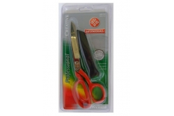 Ножницы Mundial 270-8SR 20 см