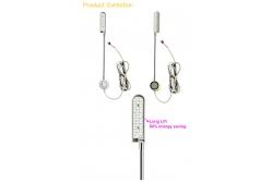 Світильник OBS-820M LED для швейних машин