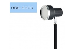 Світильник OBS-830G LED для швейних машин