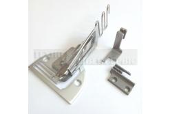 Окантователь А10 H для тяжелых материалов (4-е сложения)