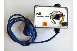 Регулятор температуры Veitronic 2000
