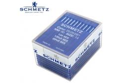 DPx5 Schmetz иглы для универсальной машины