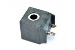 Катушка магнитная электроклапана CEME 6724