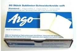 Мел исчезающий Argo Германия