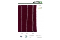 Текстурированная нить AB № 250 10000 м